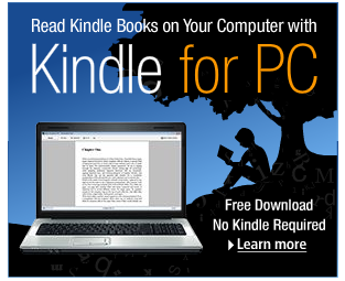 free amazon kindle reader app application